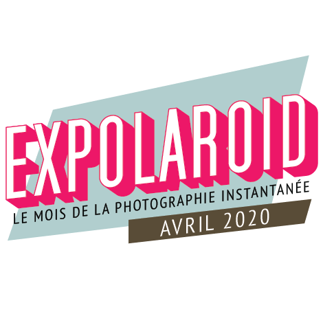 Expolaroid 2020 is Calling for Entries