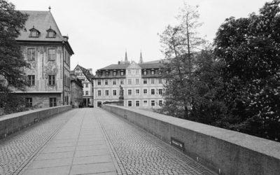 1: No Vacancy by Ludwig Hagelstein