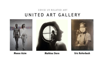 The United Art Gallery