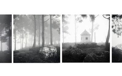 Friday Focus – Katri Lassila – Sky Chasm